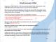 Pengumuman Daftar Ulang PPD 2021
